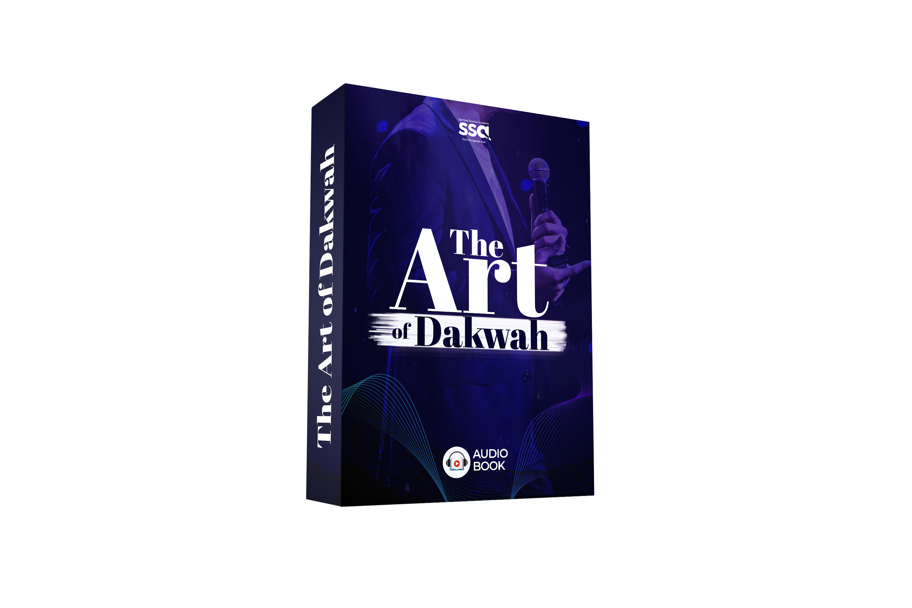 the-art-of-dakwah.png